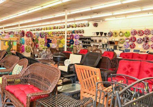 Wicker-Furniture-Memorial-Day
